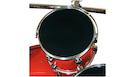 "ROCKBAG RB 22114 B Silent Impact Tom/Snare 14"""