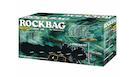 ROCKBAG RB22901B Student Line Drum Flat Pack Standard Bag Set