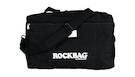ROCKBAG RB 22761 B Deluxe Cajon La Peru Bag