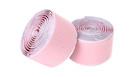 PEDALTRAIN Hook Loop Love Pale Pink (3m)