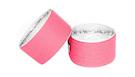 PEDALTRAIN Hook Loop Love Bright Pink (3m)