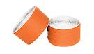 PEDALTRAIN Hook Loop Love Bright Orange (3m)