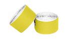 PEDALTRAIN Hook Loop Love Bright Yellow (3m)