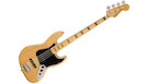 FENDER Squier Classic Vibe '70 Jazz Bass Natural