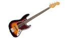 FENDER Squire Classic Vibe '60 Jazz Bass 3-Color Sunburst