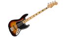 FENDER Squire Classic Vibe '70 Jazz Bass 3-Color Sunburst