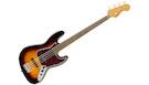 FENDER Squier Classic Vibe '60 Jazz Bass FL 3-Color Sunburst