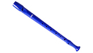 HOHNER 9508 Blu Scuro