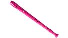 HOHNER 9508 Rosa