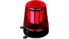 IBIZA JDL010R-LED