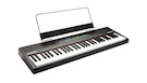 ALESIS Recital 61 B-Stock