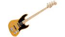 FENDER Squier Paranormal Jazz Bass '54 MN Butterscotch Blonde