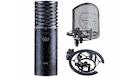 ASTON MICROPHONES Spirit Black Bundle - Limited Edition