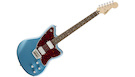 FENDER Squier Paranormal Tornado LRL Lake Placid Blue