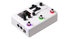 LINE6 HX Stomp White Limited edition