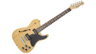 FENDER JA-90 Jim Adkins Telecaster Natural