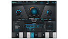 ANTARES Auto-Tune EFX+ (download)