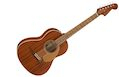 FENDER Sonoran Mini WN All Mahogany with bag