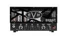 EVH 5150III LBX-S Head 15W