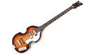 HOFNER Ignition Beatles Violin Bass Cavern SE Sunburst