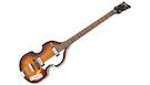 HOFNER Ignition Beatles Violin Bass SE Sunburst