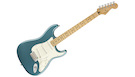 FENDER Player Stratocaster MN Tidepool