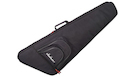 JACKSON Minion Bass Gig Bag