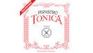 PIRASTRO Tonica MI String 4/4 (ball end)