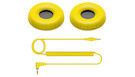 PIONEER HC-CP08 Yellow