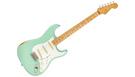 FENDER Vintera Road Worn 50s Stratocaster MN Surf Green