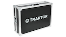 NATIVE INSTRUMENTS Flight Case per Traktor Kontrol S4 MK3