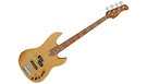 MARCUS MILLER P10 Alder 4 Natural (2nd Gen)