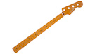 FENDER Roasted Vintera Neck 50s Precision Bass