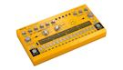 BEHRINGER RD-6-AM - Yellow
