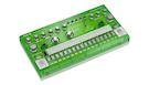 BEHRINGER RD-6-LM - Green Translucent