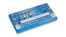 BEHRINGER RD-6-BB - Blue Translucent