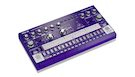BEHRINGER RD-6-GP - Purple Translucent
