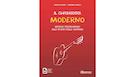 Il Chitarrista Moderno
