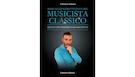 Manuale Di Sopravvivenza Del Musicista Classico
