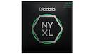 D'ADDARIO NYXL4095 Super Light Long Scale