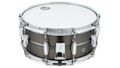 "TAMA DST1465 Soundworks Steel 14""x6.5"""