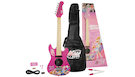 EKO Winx Electric Guitar Pack