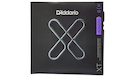 D'ADDARIO XTAPB1152 Custom Light