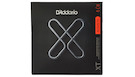 D'ADDARIO XTAPB1047 Extra Light