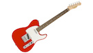 FENDER Squier Affinity Telecaster LRL Red