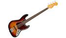 FENDER American Professional II Jazz Bass Fretless RW 3-Color Sunburst