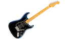 FENDER American Professional II Stratocaster MN Dark Night