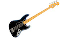 FENDER American Professional II Jazz Bass MN Dark Night
