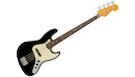 FENDER American Professional II Jazz Bass RW Black