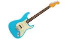 FENDER American Professional II Stratocaster HSS RW Miami Blue